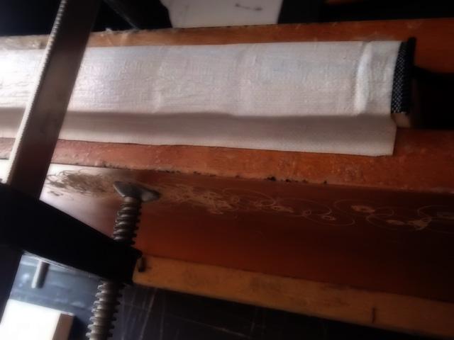 Super Libri e qualità   Libriproibiti - Libri antichi, Riproduzione  WA01