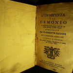 impotenza del demonio