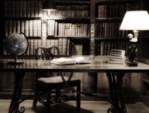 libro_antico_studio