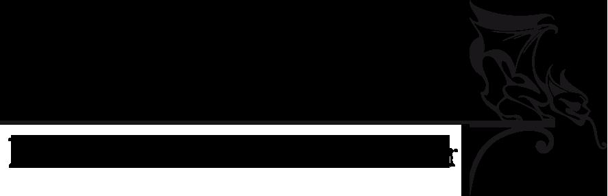 libriproibiti-handmade-books-logo